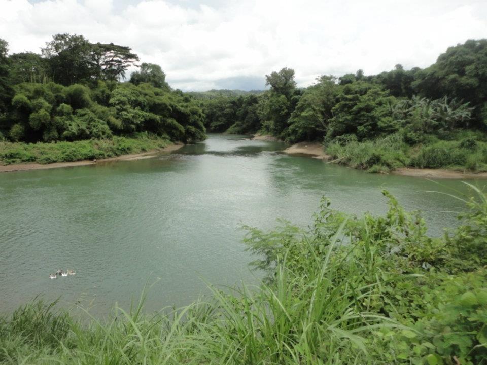 sungai lisu sungai yang jernih tenang dan menyimpan sejuta teka teki tentang penunggu sungai pakkonroang salo dan telah memakan korban yang tidak