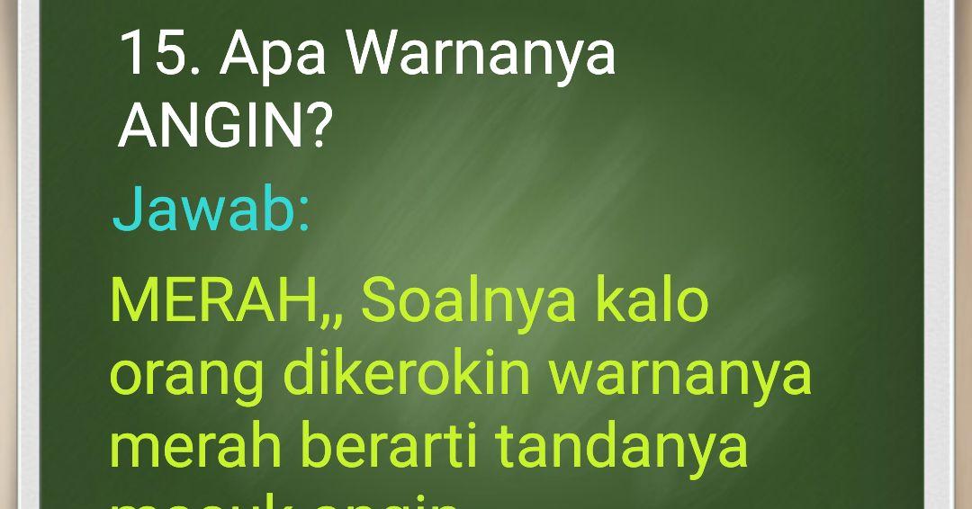 textgram 1497813263 png