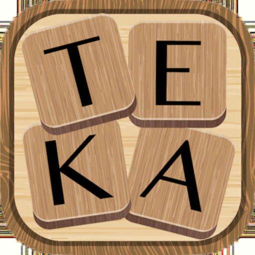 permainan terbaru daripada pemaju jom teka teki yang menguji minda dan bahasa malaysia anda jom teka kata