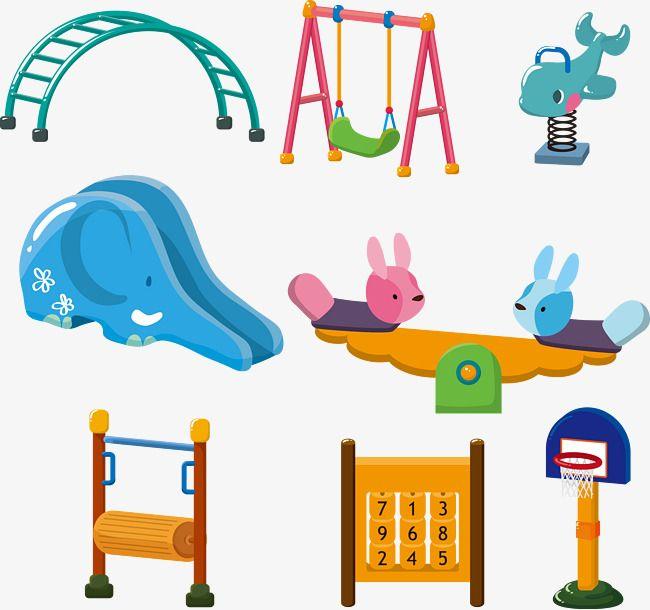tunggangan kanak kanak mainan vektor ungkit ungkit teka teki pendidikan kanak kanak png dan vektor