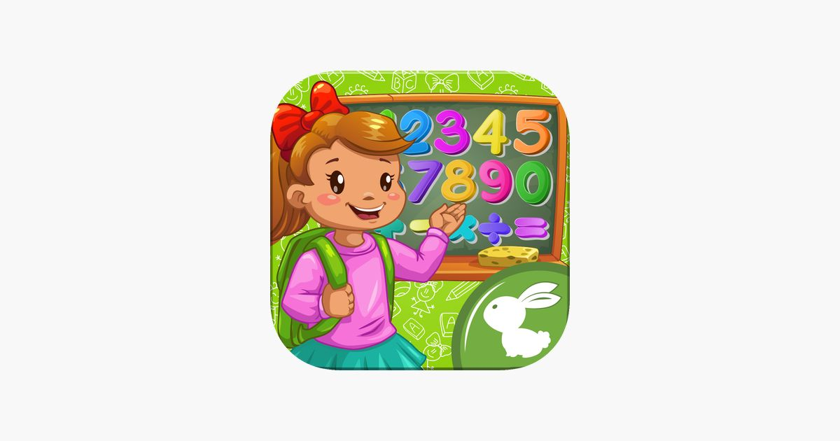 mudah math quiz latih nombor teka teki di app store