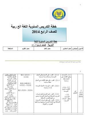 Download Rpt Bahasa Arab Tahun 1 Meletup Contoh Rph Bahasa Arab Abad Ke 21 Docx Documents Of Kumpulan Rpt Bahasa Arab Tahun 1 Yang Dapat Di Muat Turun Dengan Cepat