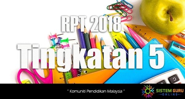 Download Rpt Bahasa Inggeris Tahun 3 Bermanfaat Himpunan Rpt Kesusasteraan Melayu Tingkatan 5 Yang Berguna Khas Of Muat Turun Rpt Bahasa Inggeris Tahun 3 Yang Dapat Di Cetak Dengan Segera