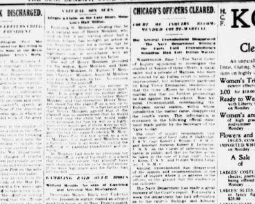 Download Rpt Bahasa Inggeris Tahun 4 Penting the Sun New York N Y 1833 1916 June 08 1902 Page 4 Image 4