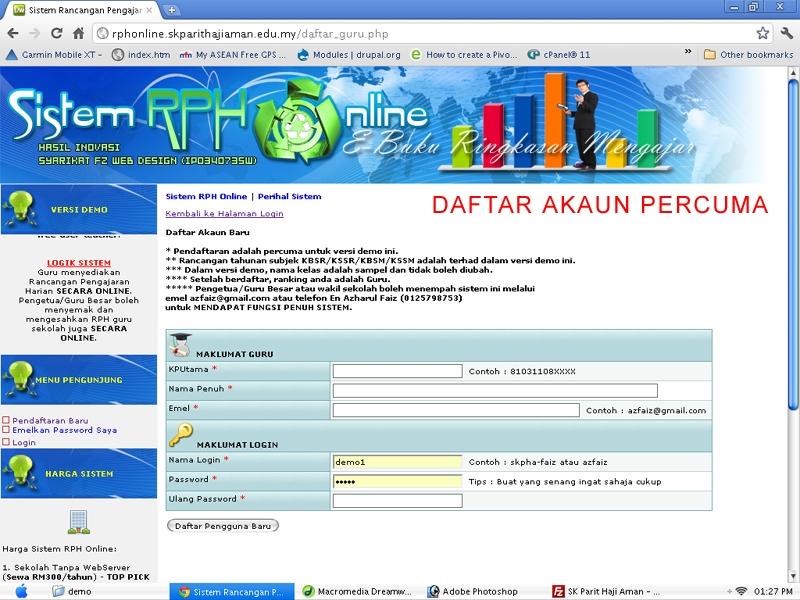 Download Rpt Bahasa Inggeris Tingkatan 1 Bernilai Sistem Rancangan Pengajaran Harian Rph Online Of Kumpulan Rpt Bahasa Inggeris Tingkatan 1 Yang Boleh Di Muat Turun Dengan Segera