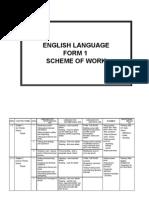 Download Rpt Bahasa Inggeris Tingkatan 5 Bermanfaat English Language Yearly Scheme Of Work form 1 2014 English Of Senarai Rpt Bahasa Inggeris Tingkatan 5 Yang Dapat Di Muat Turun Dengan Segera