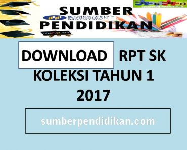Download Rpt Bahasa Melayu Tahun 5 Meletup Koleksi Rpt Tahun 1 2017 Pelbagai Mata Pelajaran Sumber Pendidikan