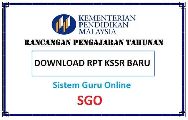 Download Rpt Matematik Tahun 3 Baik Rpt Tahun 1 Kssr Rpt Matematik Sk Tahun 1 Of Bermacam-macam Rpt Matematik Tahun 3 Yang Dapat Di Download Dengan Segera