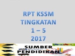 Download Rpt Matematik Tahun 3 Power Koleksi Rpt Kssm Tingkatan 1 Hingga 5 2017 Sumber Pendidikan Of Bermacam-macam Rpt Matematik Tahun 3 Yang Dapat Di Download Dengan Segera