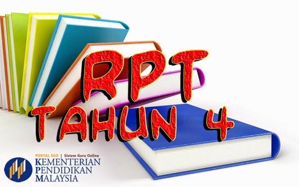 Download Rpt Matematik Tahun 3 Power Rpt Tahun 4 Kssr Semua Subjek Of Bermacam-macam Rpt Matematik Tahun 3 Yang Dapat Di Download Dengan Segera