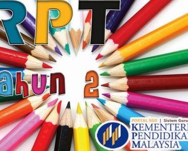 Download Rpt Matematik Tingkatan 4 Penting Kssr Rpt Matematik Tahun 2