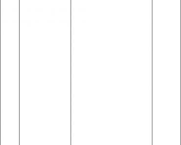 Download Rpt Matematik Tingkatan 5 Meletup Rancangan Tahunan Matematik Tingkatan 5 2013 Docx Document