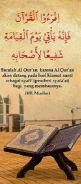 Download Rpt Pendidikan Al Quran Dan as Sunnah Tingkatan 4 Baik Rpt Pendidikan Al Quran as Sunnah Of Kumpulan Rpt Pendidikan Al Quran Dan as Sunnah Tingkatan 4 Yang Dapat Di Download Dengan Segera