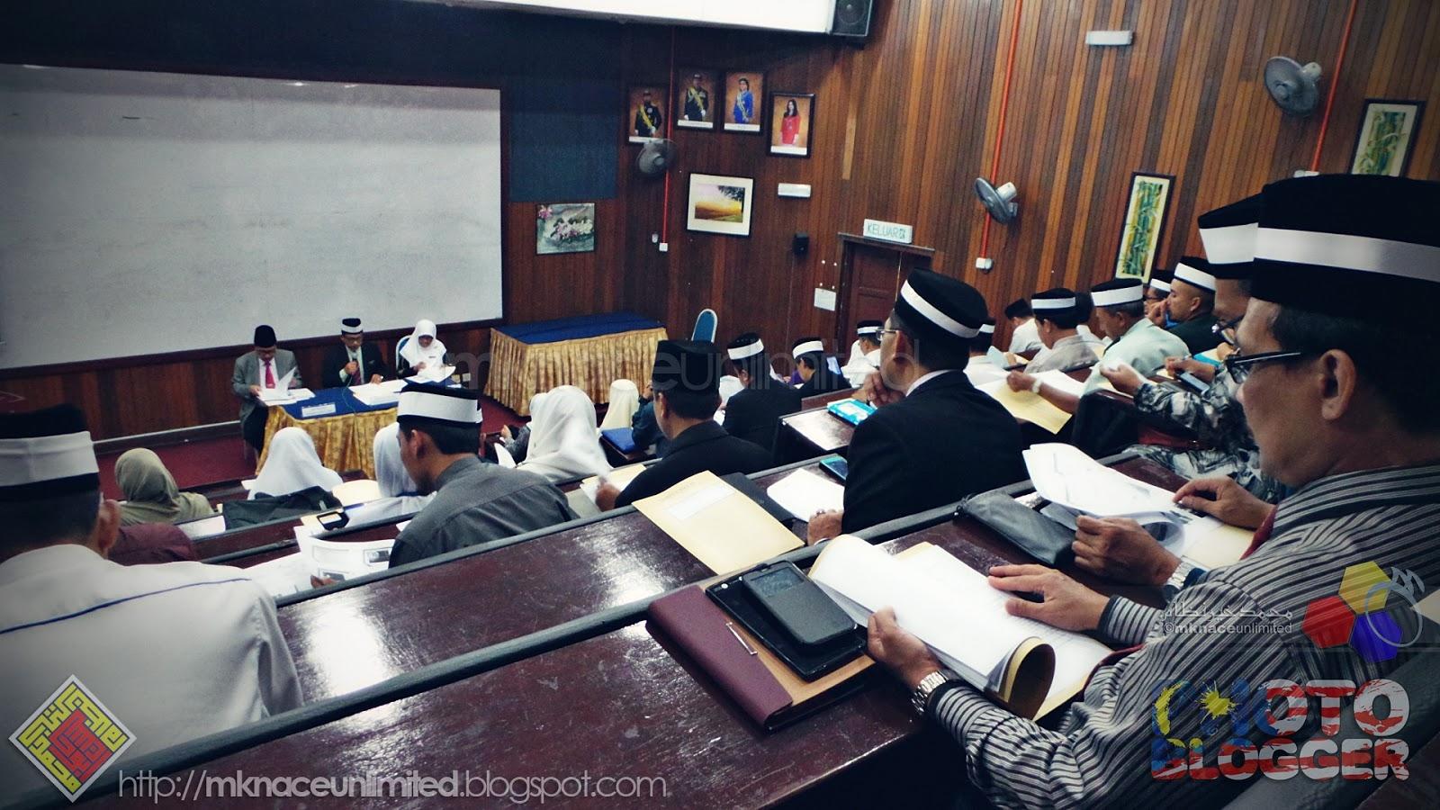 Download Rpt Pendidikan Al Quran Dan as Sunnah Tingkatan 4 Berguna Mesyuarat Jawatankuasa Pelaksana Majlis Tadarus Al Quran Sekolah Of Kumpulan Rpt Pendidikan Al Quran Dan as Sunnah Tingkatan 4 Yang Dapat Di Download Dengan Segera