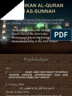Download Rpt Pendidikan Al Quran Dan as Sunnah Tingkatan 4 Terhebat Nota Pqs 10 11 Of Kumpulan Rpt Pendidikan Al Quran Dan as Sunnah Tingkatan 4 Yang Dapat Di Download Dengan Segera
