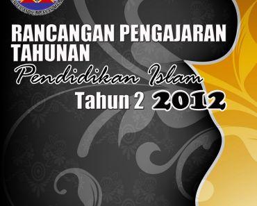 Download Rpt Pendidikan islam Tahun 2 Terbaik J Qaf Sk Sulaiman Rancangan Pengajaran Tahunan Pendidikan islam