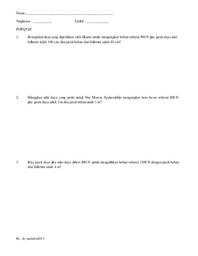 Download Rpt Pendidikan islam Tingkatan 3 Hebat Himpunan Terbesar Kuiz Sains Tingkatan 3 Yang Berguna Dan Boleh Di Of Bermacam-macam Rpt Pendidikan islam Tingkatan 3 Yang Boleh Di Cetak Dengan Senang