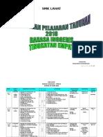 Download Rpt Pendidikan islam Tingkatan 4 Bernilai Tajuk Pendidikan islam Tingkatan 1 Kbsm Vs Kssm Of Dapatkan Rpt Pendidikan islam Tingkatan 4 Yang Dapat Di Download Dengan Mudah