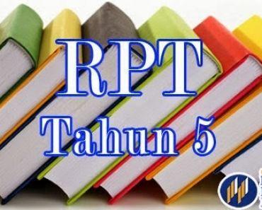 Download Rpt Pendidikan Moral Tahun 2 Menarik Rpt Rancangan Pengajaran Tahunan Tahun 5 Sk Sk Bandar Baru Seri