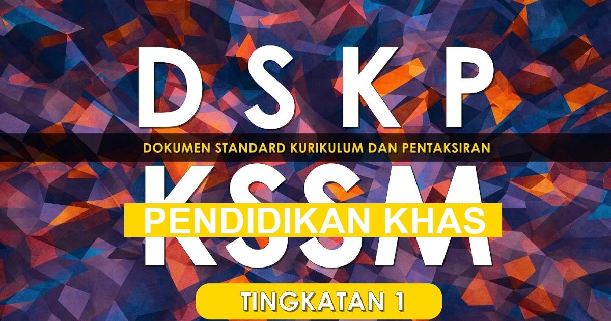 Download Rpt Pendidikan Muzik Tingkatan 3 Terhebat Dokumen Kssm Kssm Pendidikan Khas Of Senarai Rpt Pendidikan Muzik Tingkatan 3 Yang Dapat Di Cetak Dengan Mudah