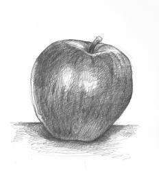 Download Rpt Pendidikan Seni Visual Tingkatan 5 Bernilai Pendidikan Seni Visual Bentuk Of Himpunan Rpt Pendidikan Seni Visual Tingkatan 5 Yang Dapat Di Download Dengan Senang