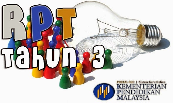 Download Rpt Pendidikan Seni Visual Tingkatan 5 Hebat Kssr Rpt Dunia Seni Visual Tahun 3 Of Himpunan Rpt Pendidikan Seni Visual Tingkatan 5 Yang Dapat Di Download Dengan Senang