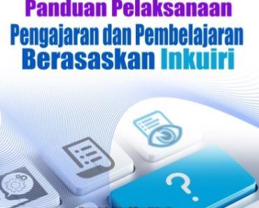 Download Rpt Pertanian Tingkatan 4 Berguna Jkd Sains Pertanian Pontian Dokumen Rujukan Kssm Mpei Dan Sebagainya