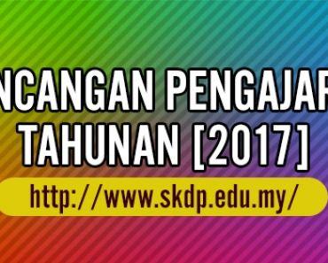 Download Rpt Reka Bentuk Teknologi Tahun 4 Bernilai Rancangan Pengajaran Tahunan Rpt 2017 Sekolah Kebangsaan Desa Pandan