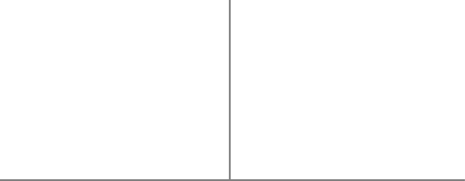 Download Rpt Reka Bentuk Teknologi Tahun 4 Power Rpt Sains Thn 4 Doc Doc Document Of Dapatkan Rpt Reka Bentuk Teknologi Tahun 4 Yang Dapat Di Muat Turun Dengan Senang