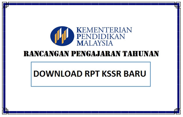 Download Rpt Reka Bentuk Teknologi Tahun 5 Hebat Rpt Tahun 1 2 3 4 5 6 Kssr Semua Subjek Tahun 2017 Of Himpunan Rpt Reka Bentuk Teknologi Tahun 5 Yang Dapat Di Muat Turun Dengan Segera