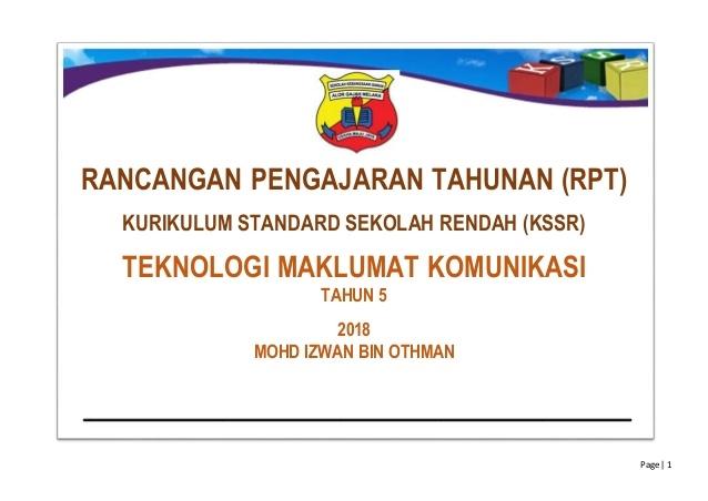 Download Rpt Reka Bentuk Teknologi Tahun 5 Meletup Rpt Tmk Tahun 5 2018 Of Himpunan Rpt Reka Bentuk Teknologi Tahun 5 Yang Dapat Di Muat Turun Dengan Segera
