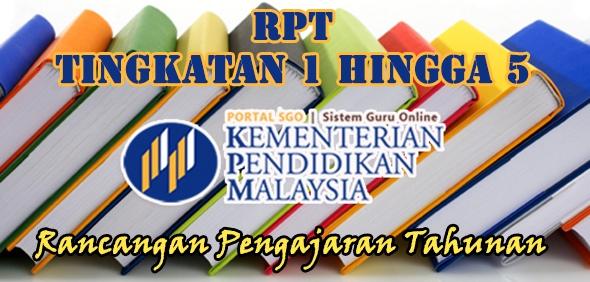 Download Rpt Reka Cipta Tingkatan 4 Meletup Rpt Semua Subjek Setiap Tingkatan 1 Hingga Tingkatan 5 2015 Mknace Of Download Rpt Reka Cipta Tingkatan 4 Yang Boleh Di Muat Turun Dengan Cepat