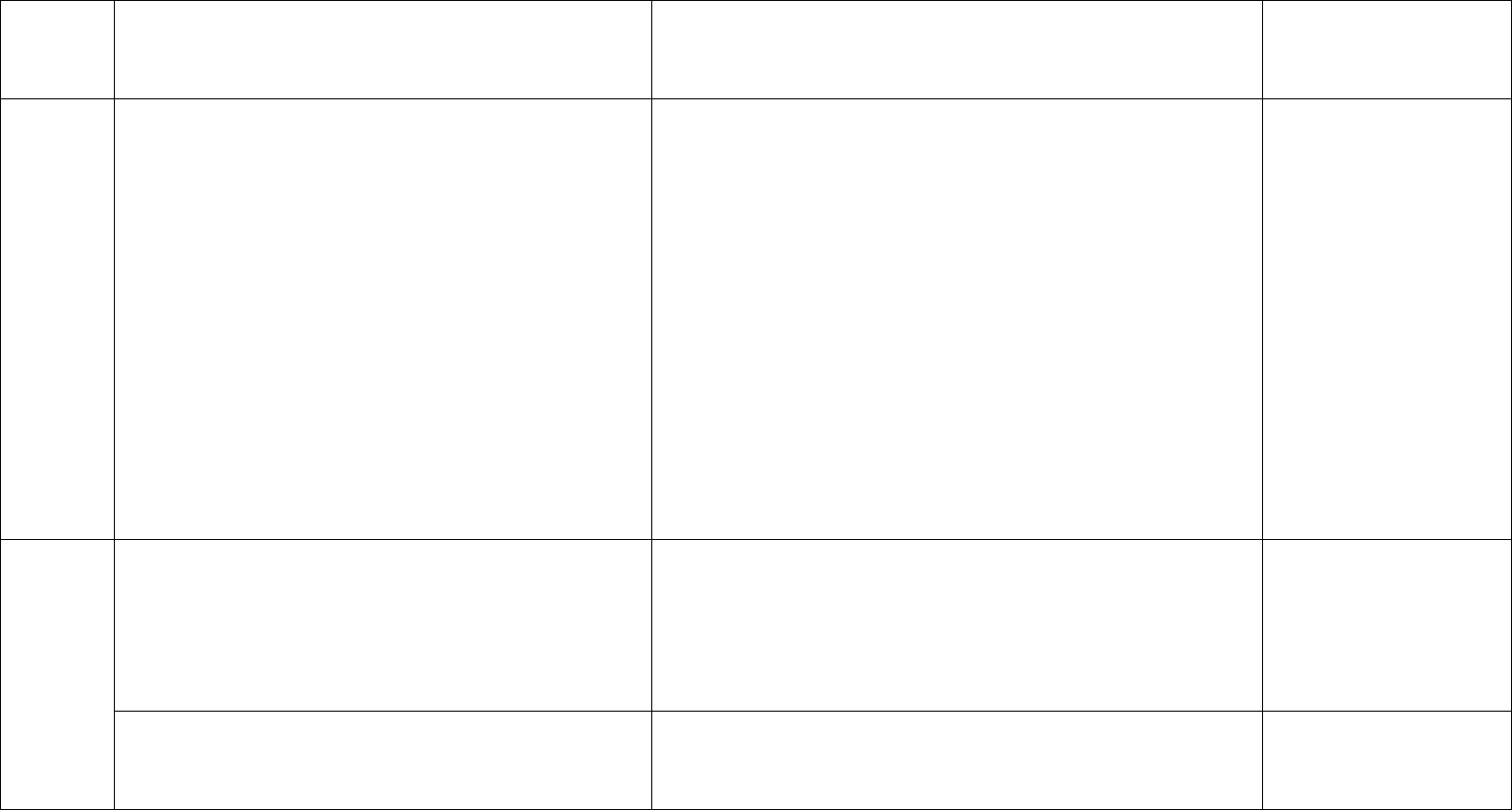 Download Rpt Sains Sukan Tingkatan 4 Bernilai Rpt Prinsip Perakaunan Ting 4 2015 Pdf Document Of Download Rpt Sains Sukan Tingkatan 4 Yang Dapat Di Cetak Dengan Senang