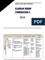 Kumpulan Rpt Tasawwur Islam Tingkatan 4 Yang Boleh Di Download Dengan Mudah Pekeliling Terbaru Kerajaan