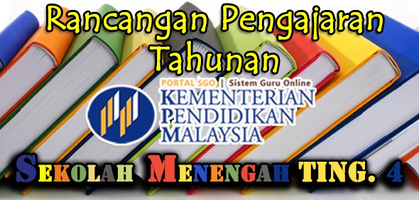 Download Rpt Tasawwur islam Tingkatan 5 Baik Rpt Rancangan Pengajaran Tahunan Tingkatan 5 Semua Subjek Of Dapatkan Rpt Tasawwur islam Tingkatan 5 Yang Boleh Di Download Dengan Segera