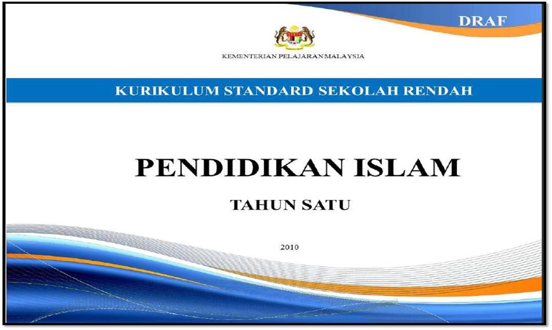 Download Rpt Tasawwur islam Tingkatan 5 Bermanfaat Idikan islam Ppd Jempol Dan Jelebu Terima Kasih Selamat Of Dapatkan Rpt Tasawwur islam Tingkatan 5 Yang Boleh Di Download Dengan Segera