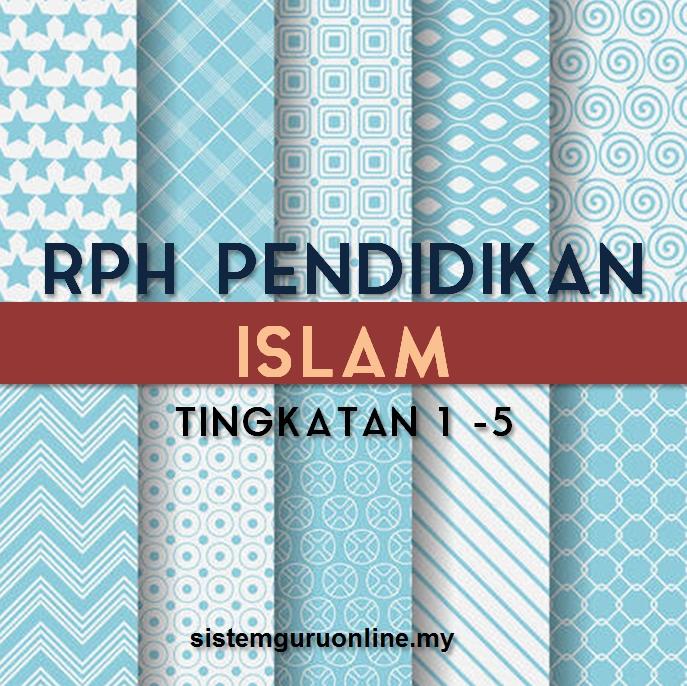 Download Rpt Tasawwur islam Tingkatan 5 Bernilai Perkongsian Percuma Rph Lengkap Pendidikan islam Tingkatan 1 5 Of Dapatkan Rpt Tasawwur islam Tingkatan 5 Yang Boleh Di Download Dengan Segera