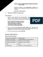 Download Rpt Tasawwur islam Tingkatan 5 Power Pembaziran Dalam islam Of Dapatkan Rpt Tasawwur islam Tingkatan 5 Yang Boleh Di Download Dengan Segera
