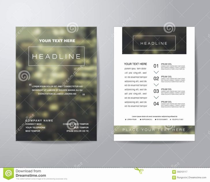 free flyers templates online beautiful free printable flyer templates online melowithjo