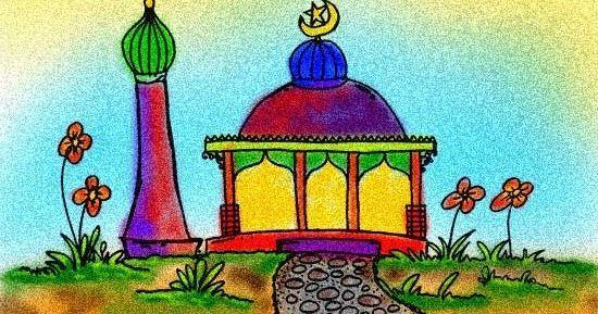 Himpunan Terbesar Gambar Ana Muslim Untuk Mewarna Yang Menarik Dan Boleh Di Cetakkan Dengan Cepat Pekeliling Terbaru Kerajaan