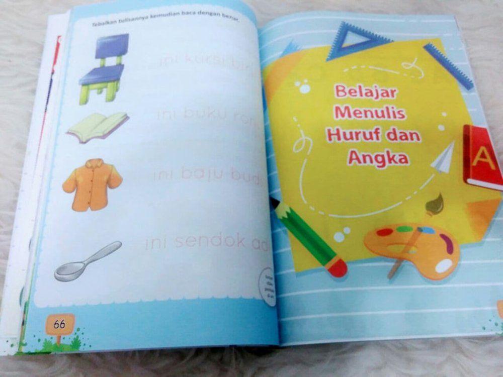 Gambar Ana Muslim Untuk Mewarna Terhebat Jual Promo Buku Aktivitas Anak Muslim Di Lapak Sehar Mart Seharmart