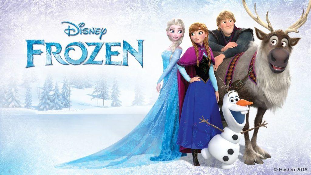 Gambar Mewarna Prasekolah Penting Gambar Mewarna Tahun 1 Dan Prasekolah Gambar Watak Frozen