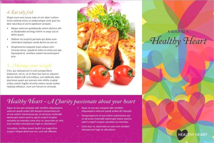 gallery of restaurant pamphlet template graphy flyer template poster templates 0d wallpapers 46 awesome