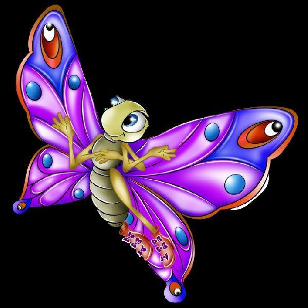 pin insect clipart rama rama 12 png rama rama