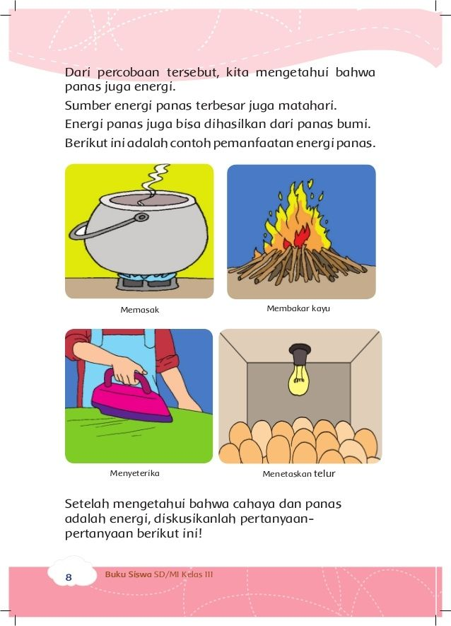 Kertas Mewarna Sayangi Malaysiaku Terbaik Himpunan Gambar Poster Hemat Energi Yang Baik Dan Boleh Di Dapati