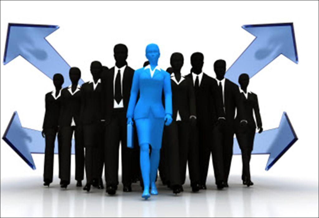 pembangunan kerjaya dalam organisasi oleh suzanah masintag