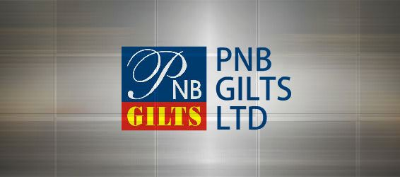 pnb gilts has reported results for second quarter ended september 30 2018