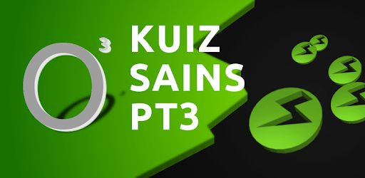 Kuiz Sains Bermanfaat Kuiz Sains Pt3 Apps On Google Play