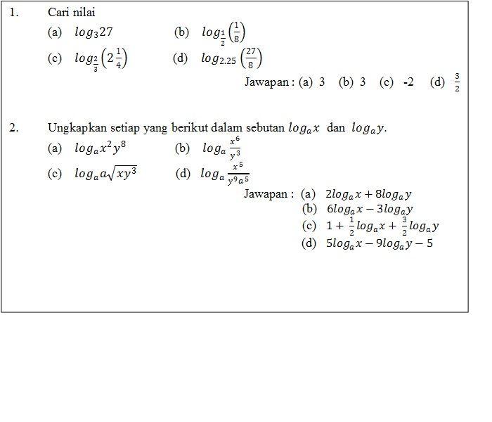 Kuiz Sejarah Tingkatan 3 Hebat Kuiz Matematik Tambahan Tingkatan 4 Laman Web Rasmi Semsira