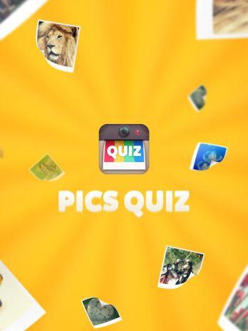 Kuiz Tahun 5 Berguna Pics Quiz Guess the Words 1 5 1 Muat Turun Apk Untuk android
